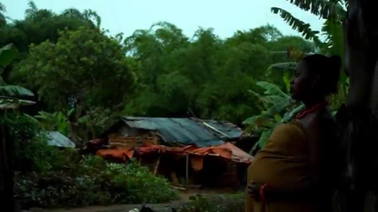 Download IYORE [official trailer] african movie 2015
