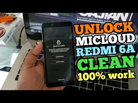 All Mi Account Bypass Free Without Credit Miui 11/12 Android 9/10 Mi Account Remove New Method 2020.