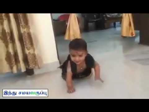 Unna Pola Karunai Ulla Theivam Yarappa
