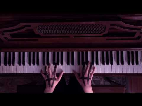 the evolution of twenty one pilots: a piano medley