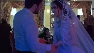 Бунт шекастых невеста дагестана 2017