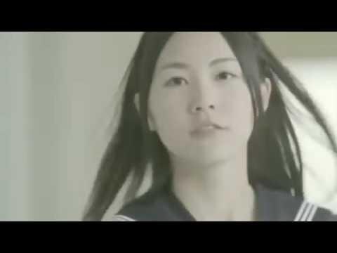CM Pocari Sweat SKE48 Gomen Ne Summer