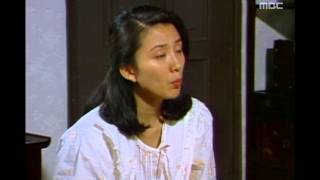 Son and Daughter, 58회, EP58, #07