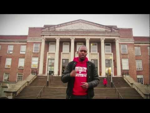 Suli Breaks - Why I Hate School But Love Education [Official Spoken Word Video]