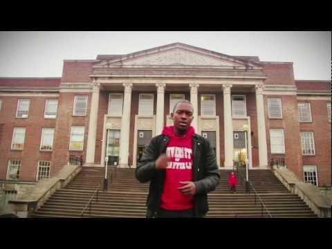 Suli Breaks - Why I Hate School But Love Education [Official Spoken Word Video]