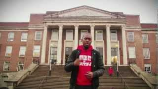 Suli Breaks - Why I Hate School But Love Education [Official Spoken Word Video] thumbnail