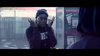Davido   Skelewu Official Video   YouTube
