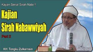 "Video Luar Biasa !! KH. Tengku Zulkarnain ""Jakarta dibuat seperti singapura gak salah"" download MP3, 3GP, MP4, WEBM, AVI, FLV Agustus 2017"