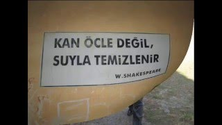 Sİnop Tarİhİ Cezaevİ