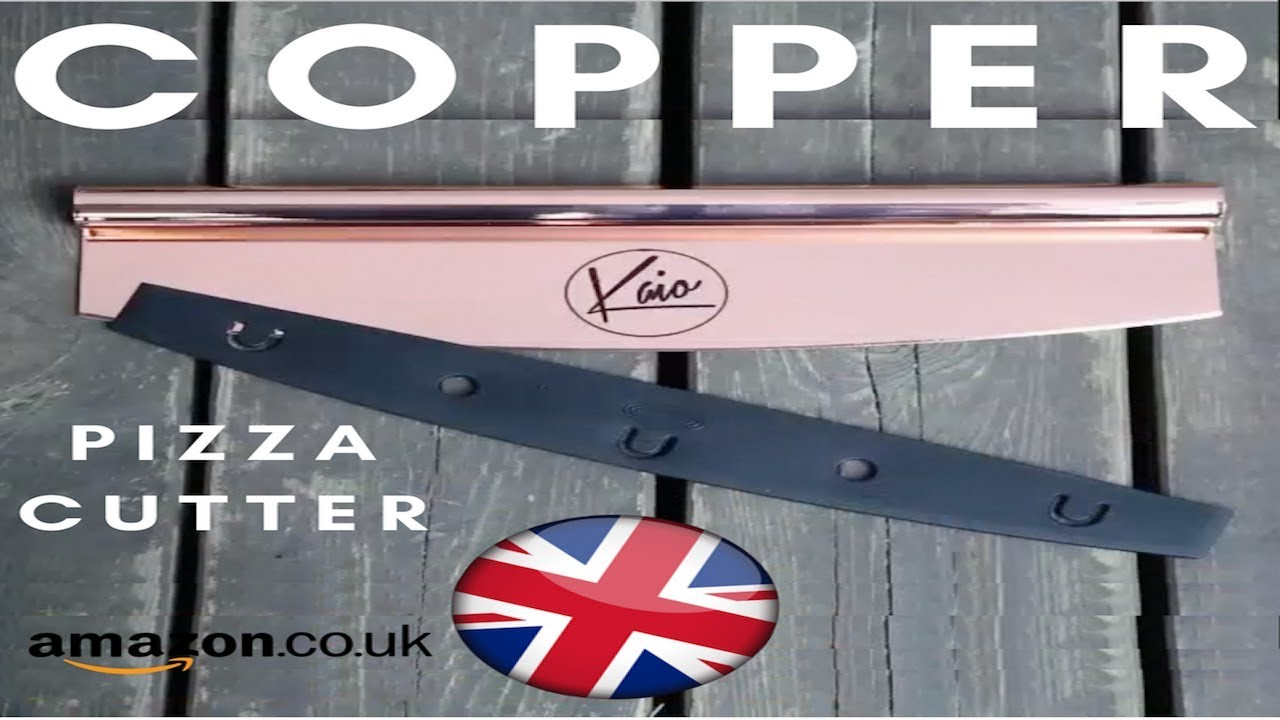 Pizza Cutter Fork Uk - Best Fork 2018
