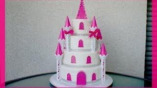 Ablauf & Planung großer Torte - Ablaufplan für Hochzeitstorten - Große Torten backen - von Kuchenfee