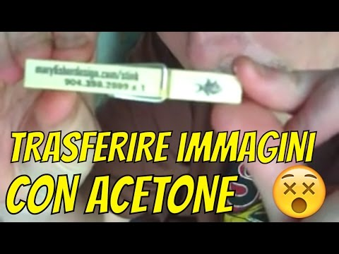 Come Convertire qualsiasi immagine in Vettoriale in Photoshop CC from YouTube · Duration:  14 minutes 46 seconds