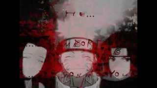Download Naruto - whisper of the beast MP3 song and Music Video