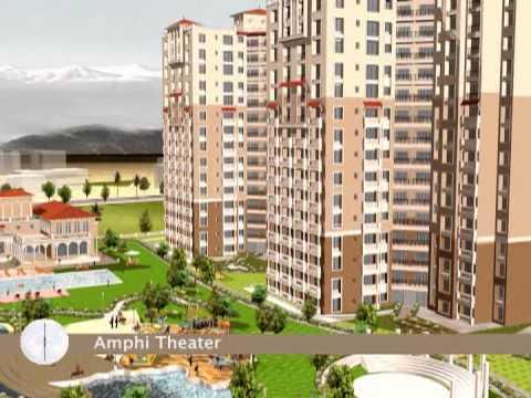 North City By Vishwakarma Builders