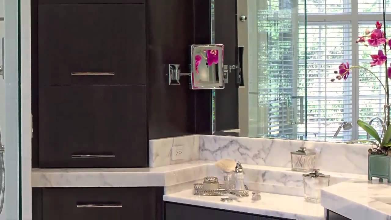 luxury spa oasis master bath design u0026 remodel drury design