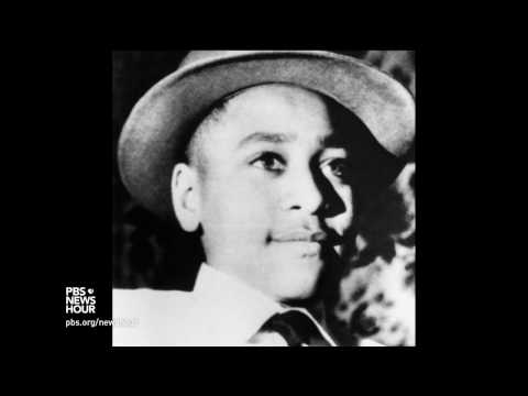'This is a story that won't let us go': New book revisits racial injustice of Emmett Till's murder