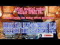 Rekaman Suara Walet Asli Belum Diedit Part   Mp3 - Mp4 Download