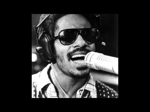 Stevie Wonder-Someday At Christmas