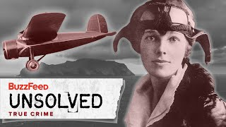 Download The Odd Vanishing of Amelia Earhart Mp3 and Videos