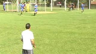 BANCARIOS 3X4 BRADESCO UNIÂO 14 04 18