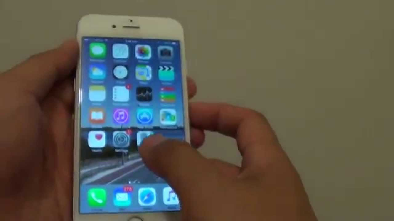 iphone sim pin iphone 6 how to enable disable sim pin 12318