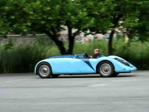 1937_Bugatti_57G_