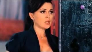Провокатор 4 6 серия (2016) Остросюжетный сериал