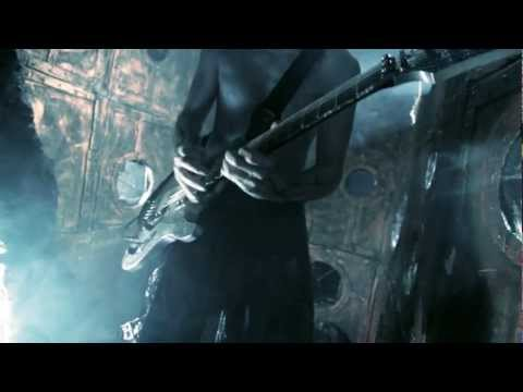 "Oblivion Machine ""Surfacing"" (official video) HD"