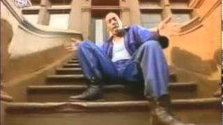CJ Lewis Best Of My Love