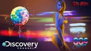 Disco Remix 80s 90s Nonstop - Nonstop Disco Dance Songs Remix 80s 90s - Music Hits Eurodisco