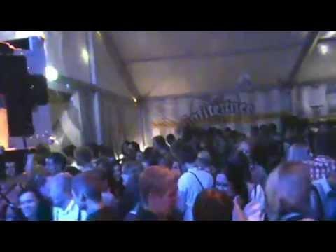 Oktoberfest - Johnny B Music - Alleinunterhalter Oberösterreich Linz