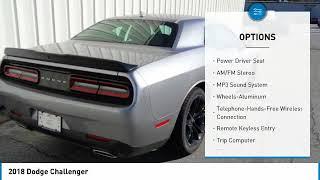 2018-dodge-challenger-srt-hellcat-2 2018 Dodge Challenger