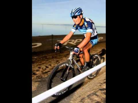 Chris Kelly - Ketogenic Racing