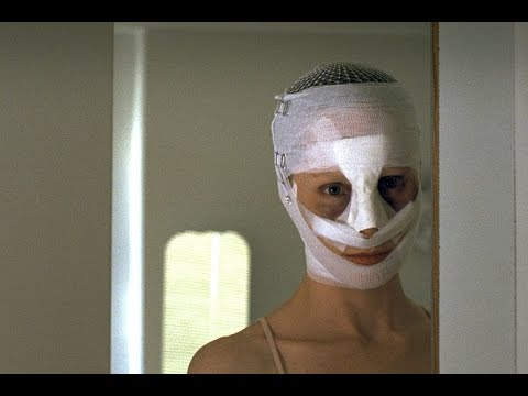 goodnight mommy full movie torrent download