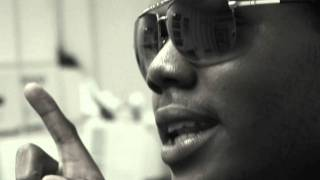 JEALOUSY! (PROMO VIDEO)- XCEL246 [NOVEMBER 2011]