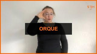 BIOLOGIE MARIN - Orque