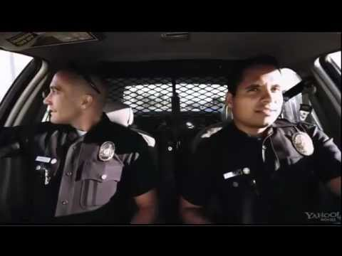 End Of Watch (2012) Official Full online [HD]
