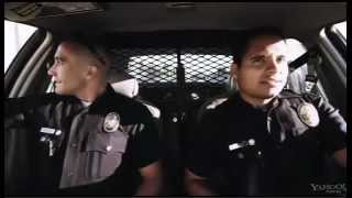 End Of Watch (2012) Official Trailer [HD]