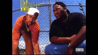 UGK - Something Good (Extended Version)