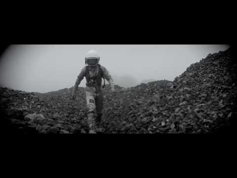 Benjamin Schoos Visiter La Lune