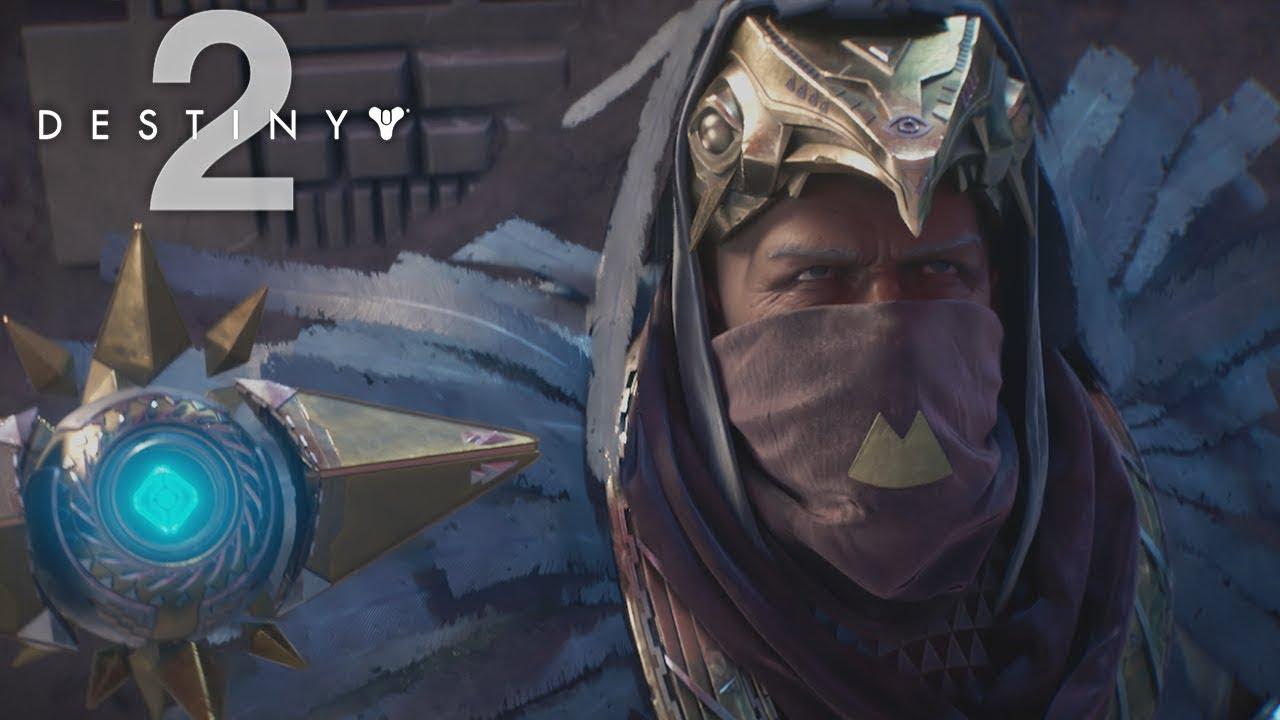 Destiny 2_body_15