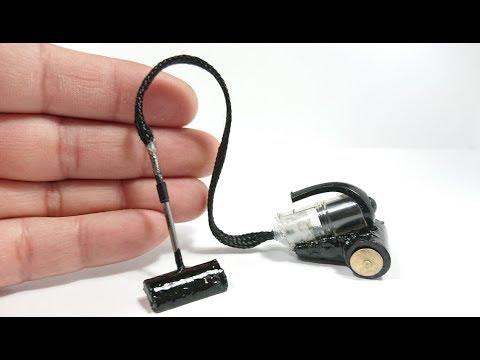 Minicik Elektrik Süpürgesi #23