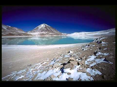 SALAR DEL HUASCO ....CHILE...wmv