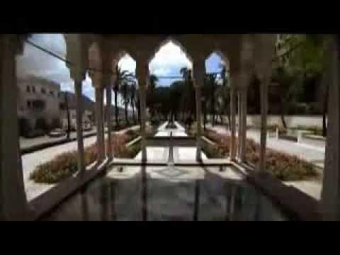 les potentialités touristiques de tetouan المؤهلات السياحية لتطوان