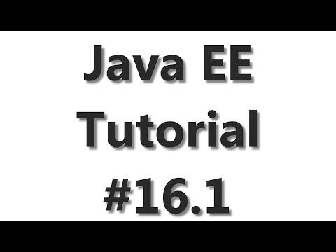 java-ee-tutorial-#16.1---jsf-faces-flow