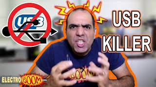 usb-killer-why