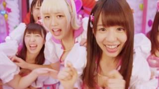 妄想科学ADV『CHAOS;CHILD らぶchu☆chu!!』OPテーマ アフィリア・サーガ...