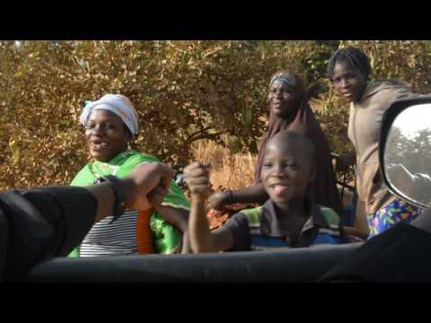 FEMME DE MENAGE MILLIONNAIRE - Film Africain Nigerian Nollywood en Francaisde YouTube · Durée:  1 heure 32 minutes 27 secondes