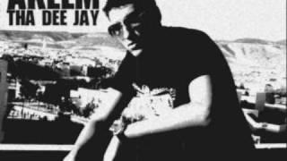 Dj Akeem - Yed El Henna (Fnaire & G.Unit Remix).wmv
