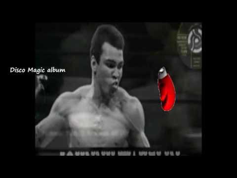 Johnny Wakelin💘💘✅✅▶️️ ▶️️ ⚓   In Zaire with lyrics  by magistar